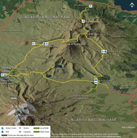 tongariro-northern-circuit-map-565